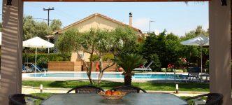 VoltaVillas-luxury-villa-lefkada-Facilities