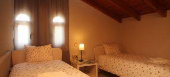 VoltaVillas-luxury-villa-lefkada-chloi-8