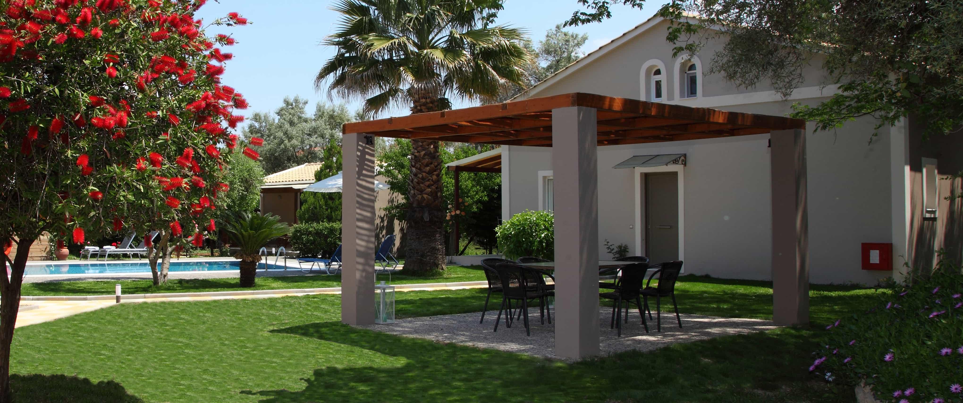 VoltaVillas-luxury-villa-lefkada-chloi