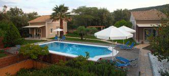VoltaVillas-luxury-villa-lefkada-slider1