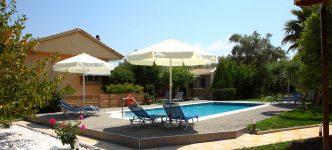 VoltaVillas-luxury-villa-lefkada-slider3