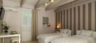 VoltaVillas-luxury-villa-studio-lefkada-Facilities