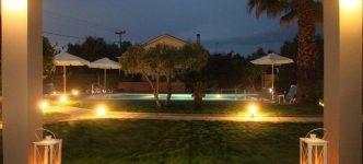 VoltaVillas-luxury-villa-studio-lefkada-contact-information