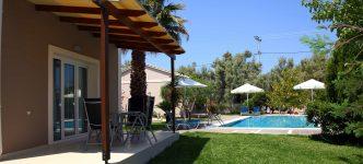 VoltaVillas-luxury-villa-studio-lefkada-photo-gallery-11