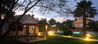 VoltaVillas-luxury-villa-studio-lefkada-photo-gallery-2