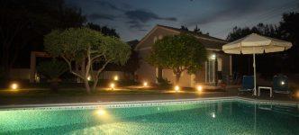 VoltaVillas-luxury-villa-studio-lefkada-photo-gallery-3