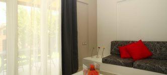 VoltaVillas-luxury-villa-studio-lefkada-photo-gallery-4