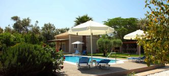 VoltaVillas-luxury-villa-studio-lefkada-photo-gallery-6