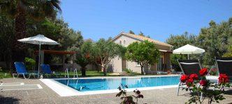 VoltaVillas-luxury-villa-studio-lefkada-photo-gallery-7