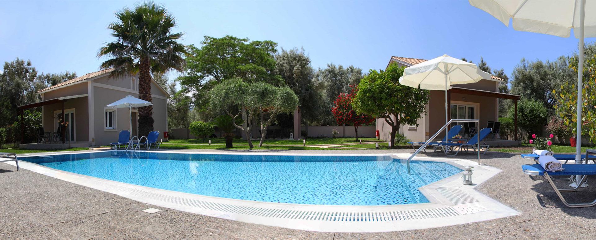 VoltaVillas-luxury-villa-studio-lefkada-photo-gallery